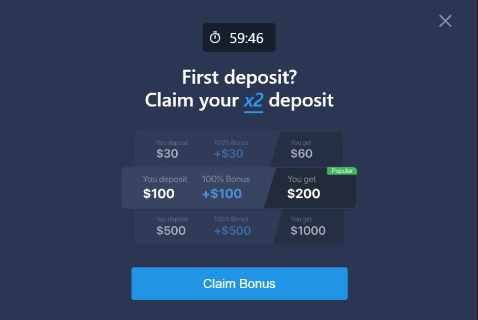 What is bonus?