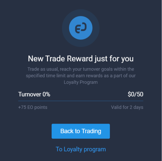 What is cashback (Rewards program)?